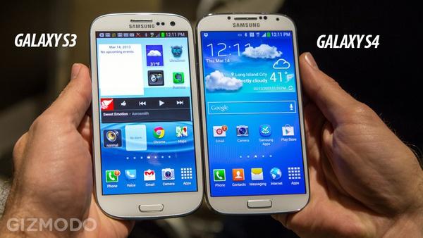 Galaxy S5 sẽ tụt giá mạnh chỉ sau vài tháng ra mắt? 3