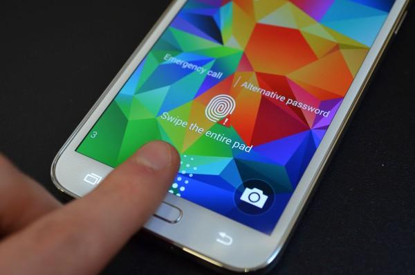 Bảo mật smartphone, vấn đề nghiêm trọng nhưng ít được quan tâm 5
