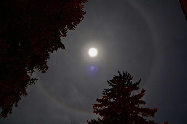 """13 hiện tượng thiên văn """"bá đạo"""" nhất năm 2013 1"""