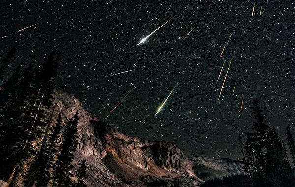 """13 hiện tượng thiên văn """"bá đạo"""" nhất năm 2013 8"""