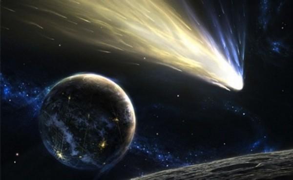 """13 hiện tượng thiên văn """"bá đạo"""" nhất năm 2013 11"""