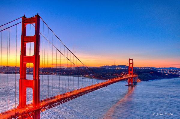 7 địa điểm tự tử nổi tiếng nhất thế giới 1