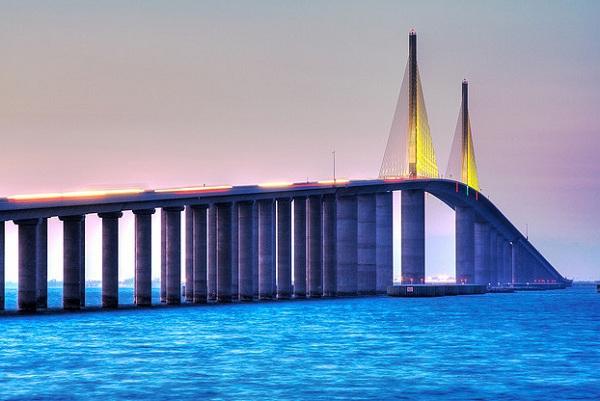 7 địa điểm tự tử nổi tiếng nhất thế giới 6