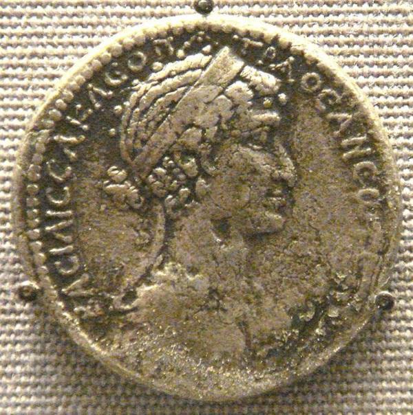 Nữ hoàng Cleopatra VII - vị Pharaoh cuối cùng của Ai Cập 9