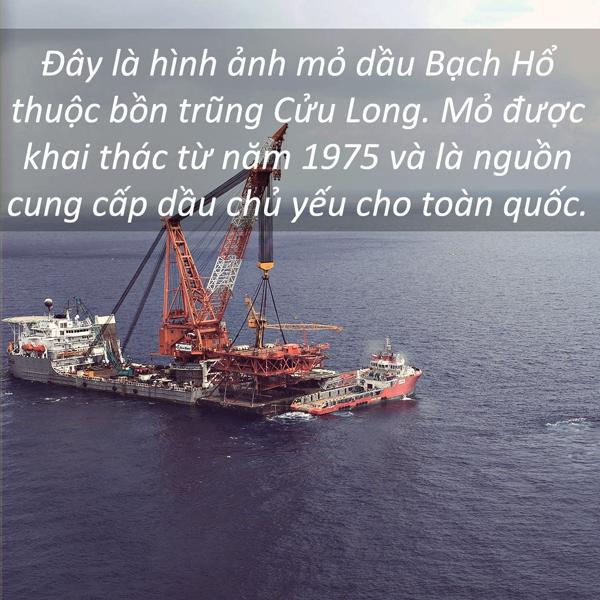 """Thăm các địa danh """"kinh điển"""" của Việt Nam qua tờ tiền giấy 10"""