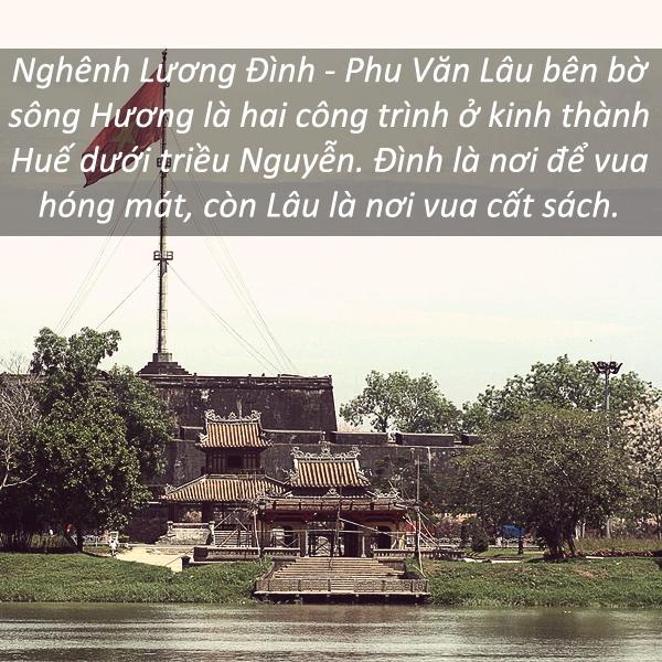 """Thăm các địa danh """"kinh điển"""" của Việt Nam qua tờ tiền giấy 14"""