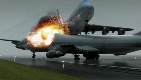 """Những """"nhầm nhọt"""" về tai nạn máy bay mà ai cũng tin 7"""