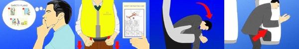 """Những """"nhầm nhọt"""" về tai nạn máy bay mà ai cũng tin 12"""