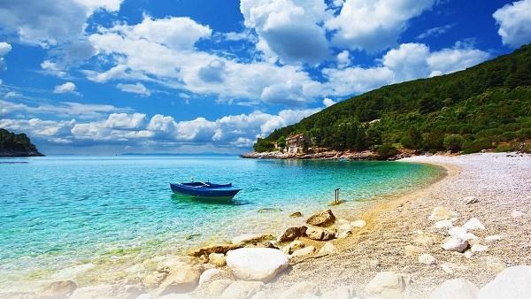 Du lịch tới những hòn đảo hình trái tim lãng mạn 14