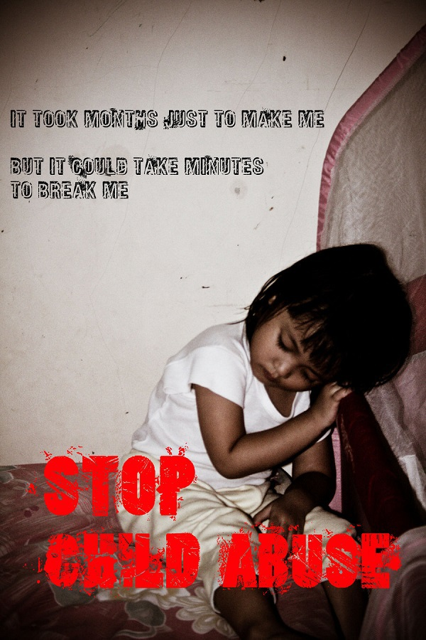 Kết quả hình ảnh cho phân loại bạo hành trẻ em