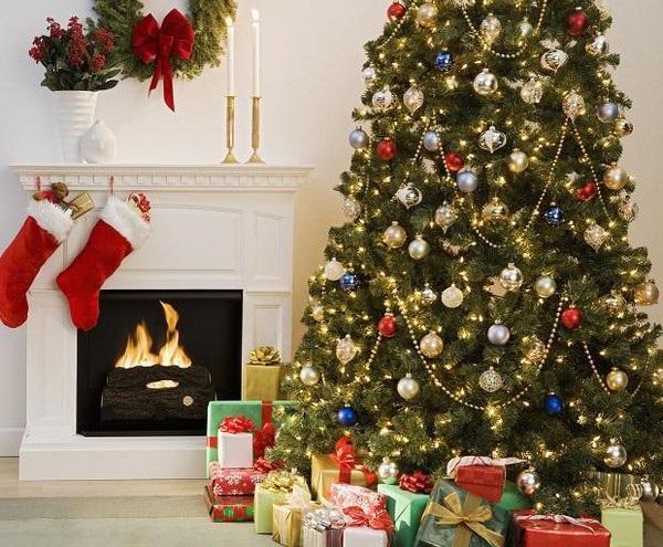 Phân biệt ngày 24 và ngày 25 trong lễ Giáng sinh 3