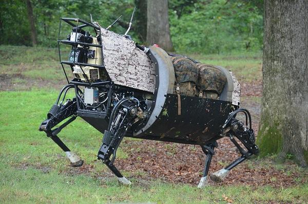 nhung-phat-minh-tuyet-voi-bien-doi-dong-vat-thanh-robot.jpg