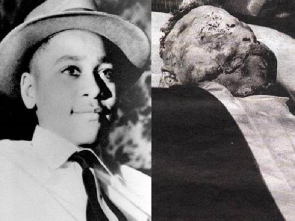 Những câu chuyện phân biệt chủng tộc không thể quên trong lịch sử 2