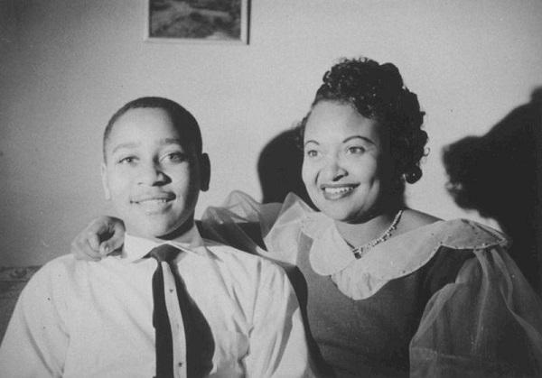Những câu chuyện phân biệt chủng tộc không thể quên trong lịch sử 1