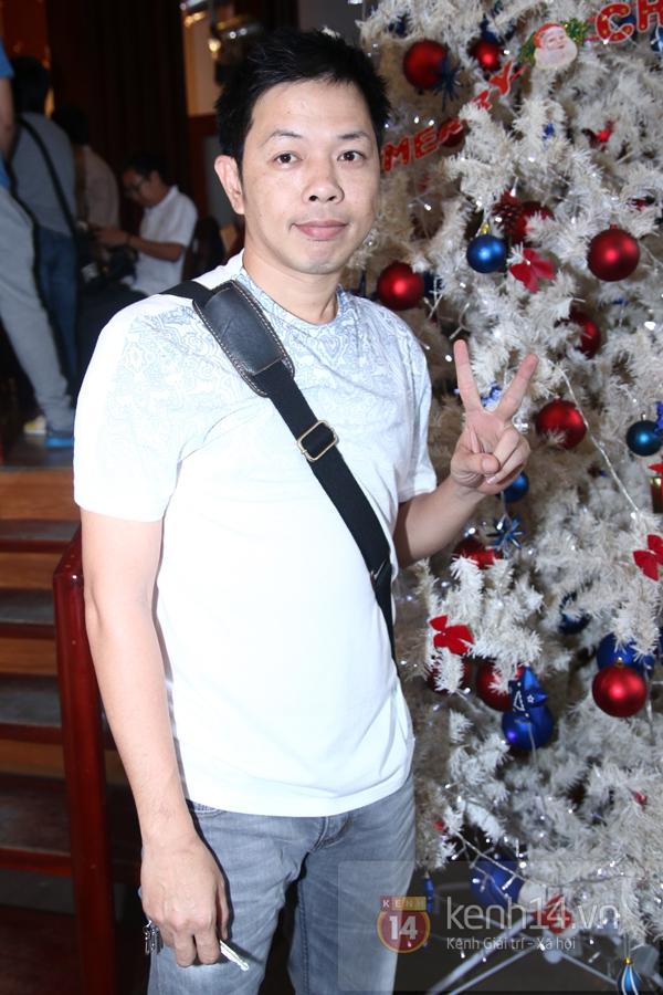 """Hai ông hoàng phòng vé Hoài Linh - Thái Hòa hội ngộ trong phim """"Ma Dai"""" 2"""