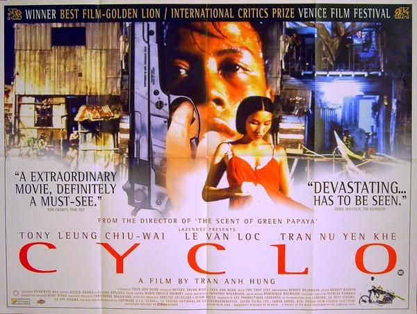 Những bộ phim Việt đình đám từng bị cấm chiếu 2