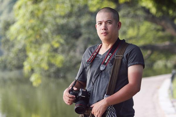 Ngỡ ngàng một Việt Nam đẹp bình dị trong những clip nghiệp dư 5
