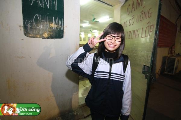 truong-hoc-khong-dang-so-den-the.JPG