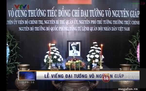Hết giờ Lễ viếng Quốc tang, nhiều người dân vẫn xếp hàng vào viếng Đại tướng 152