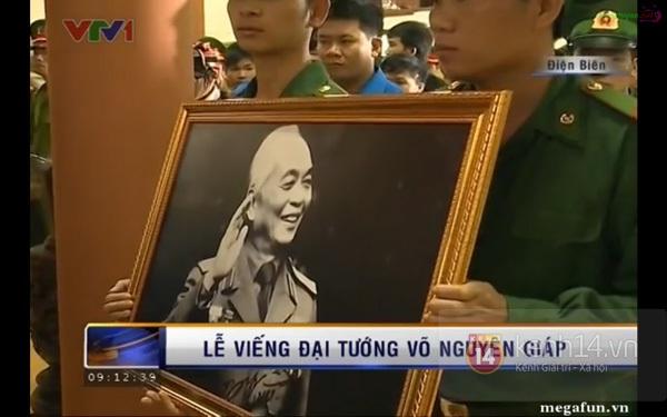 Hết giờ Lễ viếng Quốc tang, nhiều người dân vẫn xếp hàng vào viếng Đại tướng 49