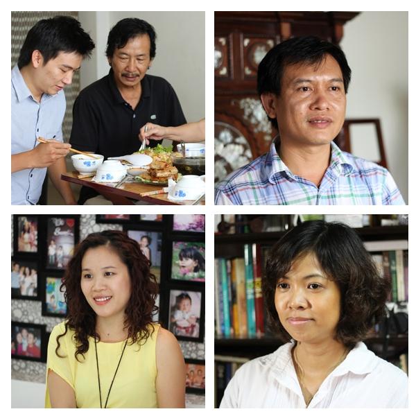 7 clip ý nghĩa: Thế hệ trẻ Việt nghĩ gì về cuộc sống? 2