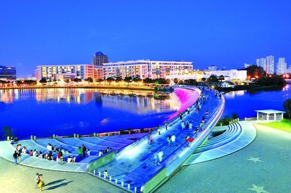 55 điều để bạn thấy Sài Gòn của mình tuyệt vời nhất! 19