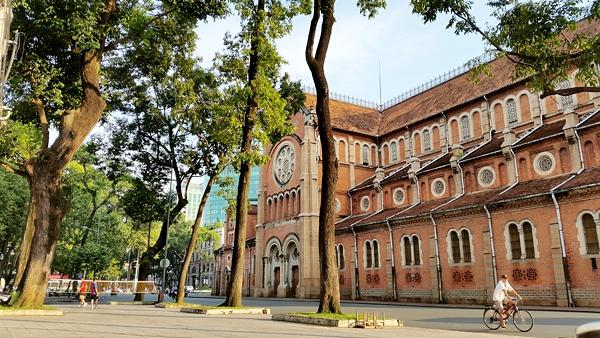 55 điều để bạn thấy Sài Gòn của mình tuyệt vời nhất! 2
