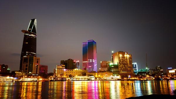 55 điều để bạn thấy Sài Gòn của mình tuyệt vời nhất! 9