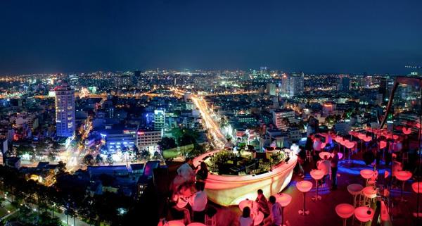 55 điều để bạn thấy Sài Gòn của mình tuyệt vời nhất! 24