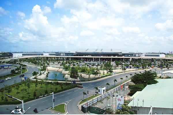55 điều để bạn thấy Sài Gòn của mình tuyệt vời nhất! 47