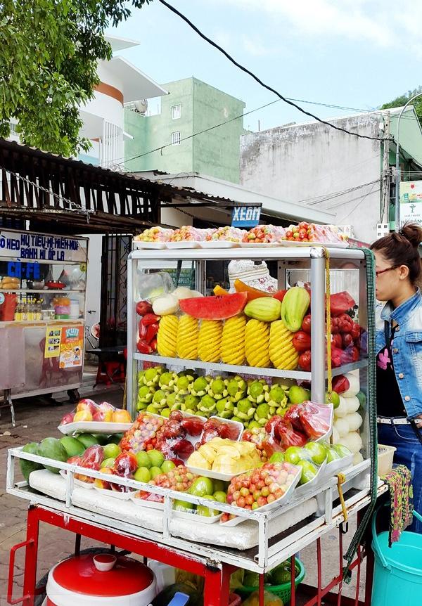 55 điều để bạn thấy Sài Gòn của mình tuyệt vời nhất! 45