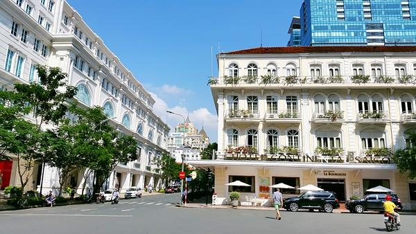 55 điều để bạn thấy Sài Gòn của mình tuyệt vời nhất! 34