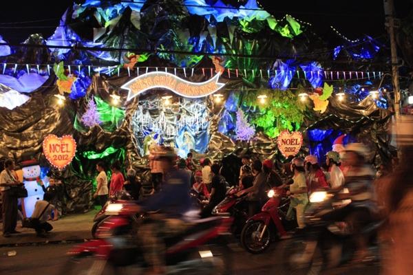55 điều để bạn thấy Sài Gòn của mình tuyệt vời nhất! 38