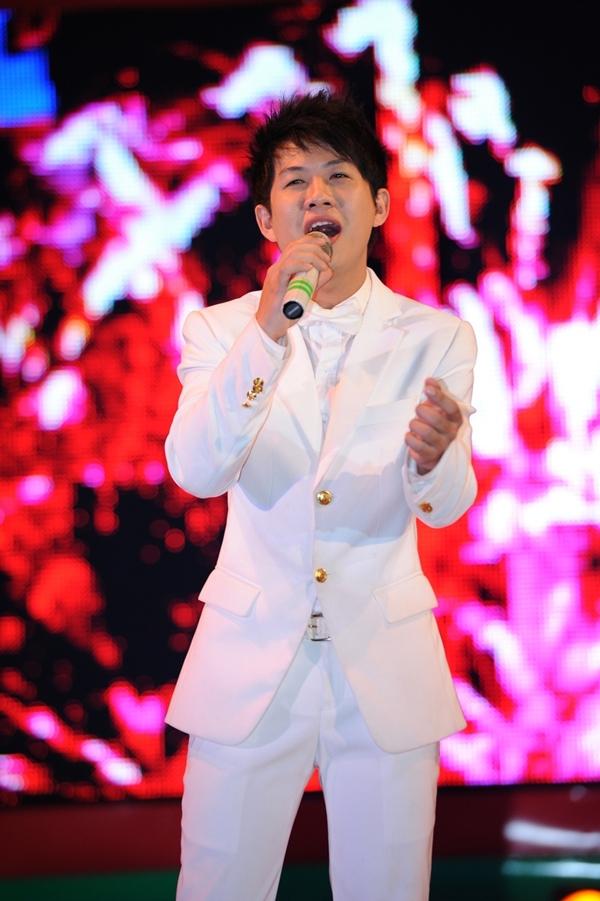 Hương Tràm tái xuất cùng dàn thí sinh The Voice 10