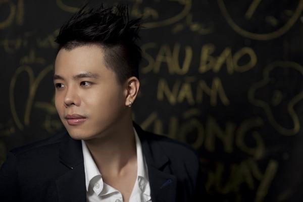 MV Người Ấy - Trịnh Thăng Bình