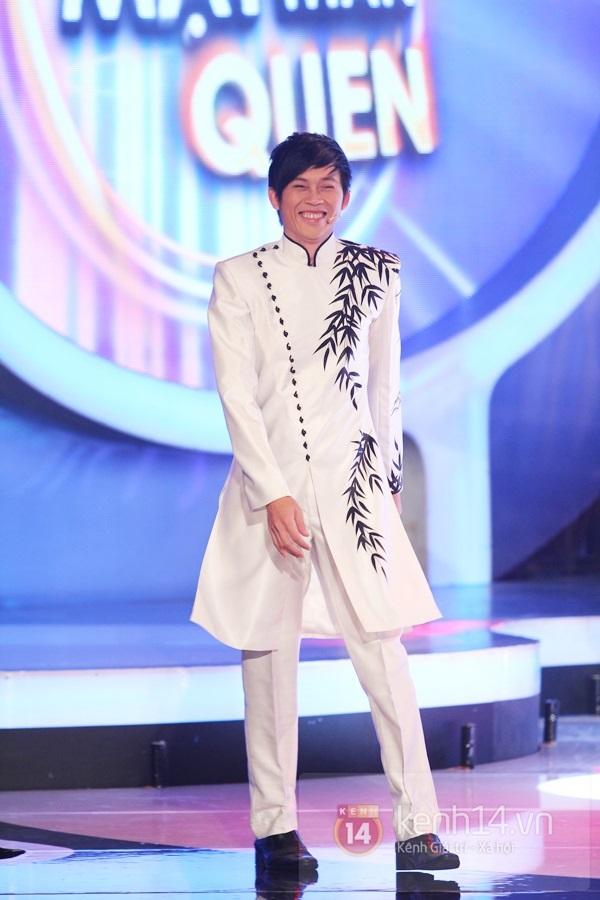 """Khởi My xuất sắc đăng quang Quán quân """"Gương mặt thân quen"""" 12"""