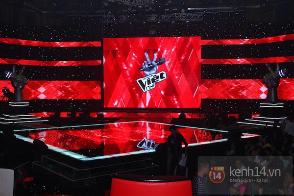 """Nguyễn Quang Anh trở thành Quán quân đầu tiên của """"The Voice Kids Việt"""" 13"""