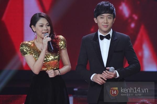 """Nguyễn Quang Anh trở thành Quán quân đầu tiên của """"The Voice Kids Việt"""" 16"""