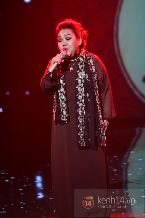 """Nguyễn Quang Anh trở thành Quán quân đầu tiên của """"The Voice Kids Việt"""" 32"""