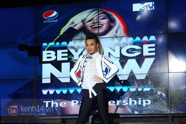 Fan Việt có cơ hội sang Úc xem liveshow của Beyonce 6