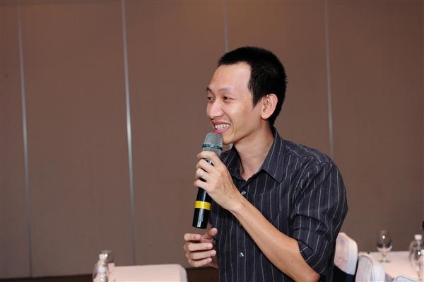 """Phương Thanh thừa nhận đẹp hơn nhờ """"phẫu thuật"""" 9"""