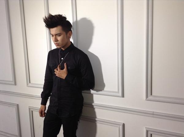 Ái Phương ấn tượng tại Malaysia, Đinh Huy (The Voice) ủng hộ người đồng tính 13