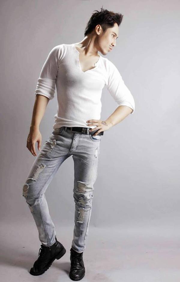 Ái Phương ấn tượng tại Malaysia, Đinh Huy (The Voice) ủng hộ người đồng tính 11