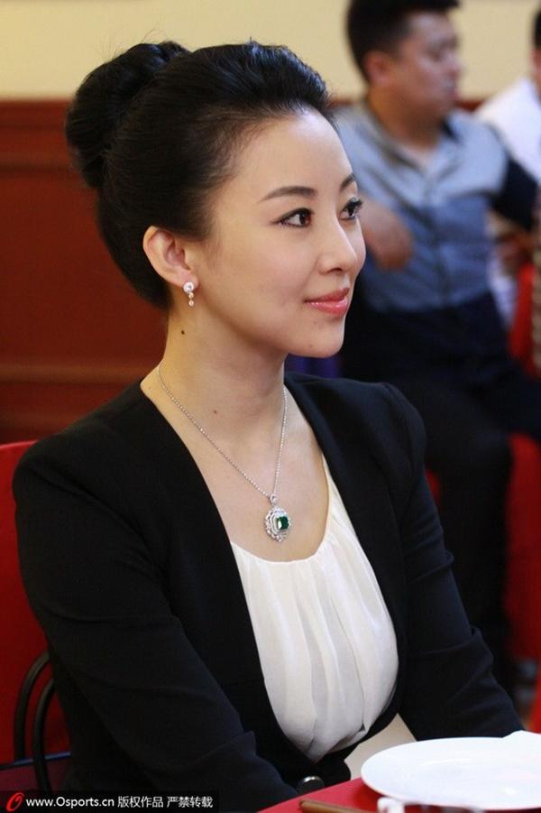 Hai kiều nữ billiard hot nhất châu Á đọ sắc trước giải đấu lớn 1