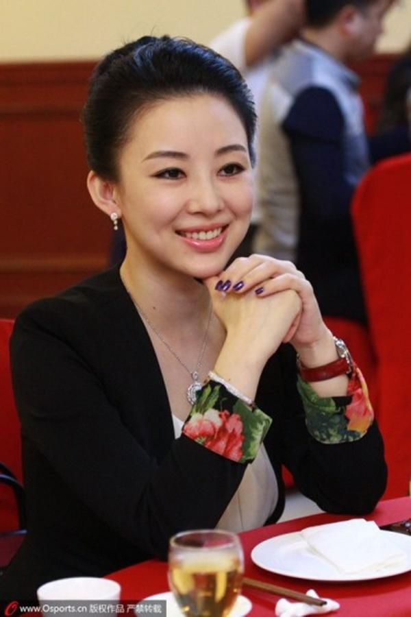 Hai kiều nữ billiard hot nhất châu Á đọ sắc trước giải đấu lớn 3