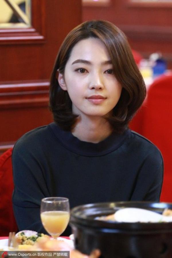 Hai kiều nữ billiard hot nhất châu Á đọ sắc trước giải đấu lớn 8