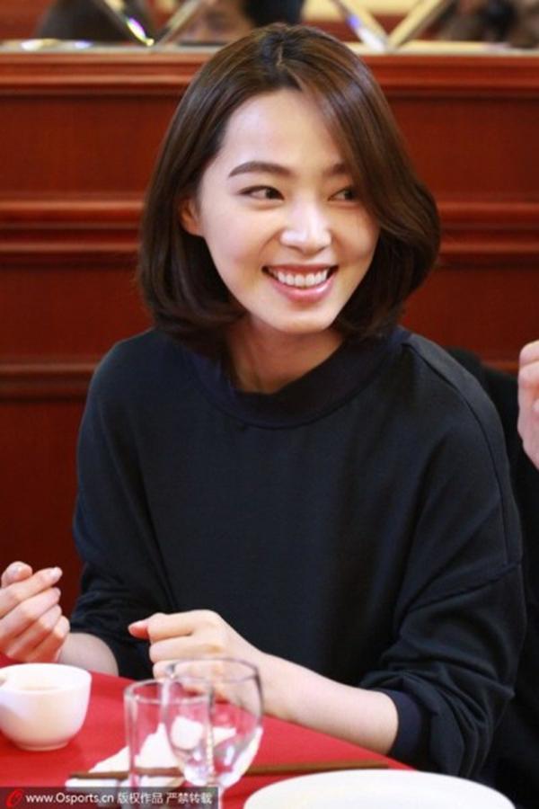 Hai kiều nữ billiard hot nhất châu Á đọ sắc trước giải đấu lớn 10