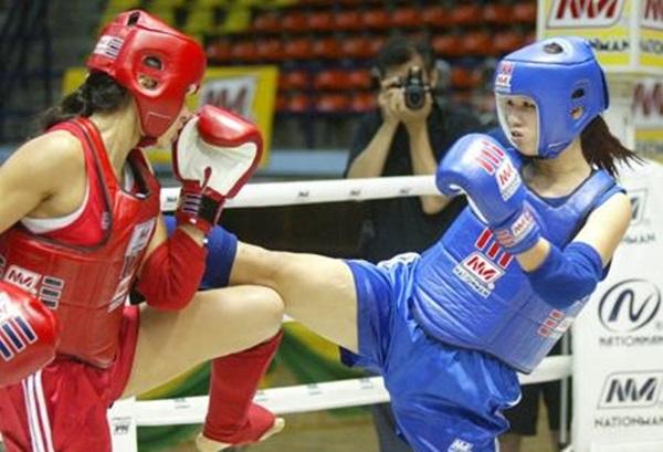 Bản tin SEA Games 27 ngày 14/12: Liên tiếp mất vàng, Việt Nam rơi xuống thứ 4 1