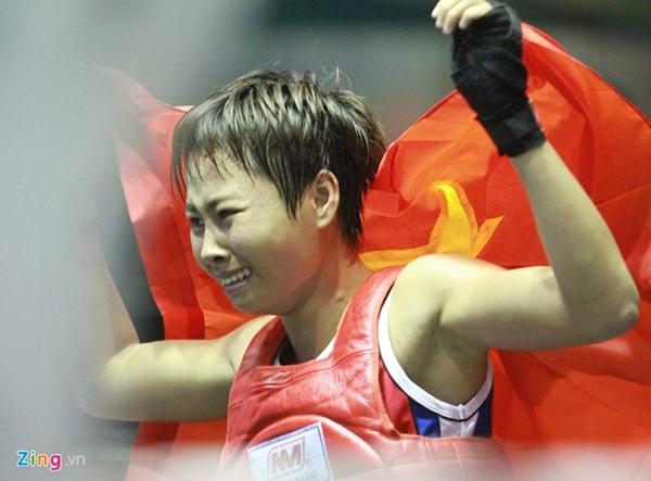 Bản tin SEA Games 27 ngày 21/12: Bị xử ép trắng trợn, Việt Nam vẫn vượt chỉ tiêu vàng 3