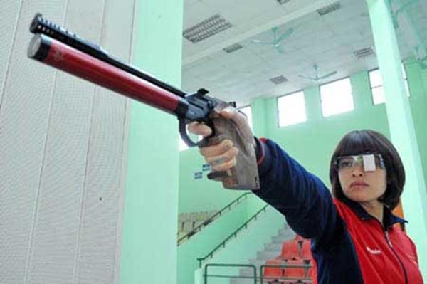 Bản tin SEA Games 27 ngày 14/12: Liên tiếp mất vàng, Việt Nam rơi xuống thứ 4 4